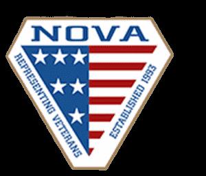NOVA Badge removebg