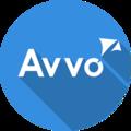 AVVO Fleck Firm Car Accident Attorney Logo