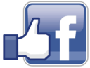 Fbook Logo The Fleck Firm Car Accident Attorney