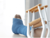 Personal_Injury_Lawyer_KY