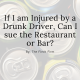Car Accident Drunk Driver Attorney